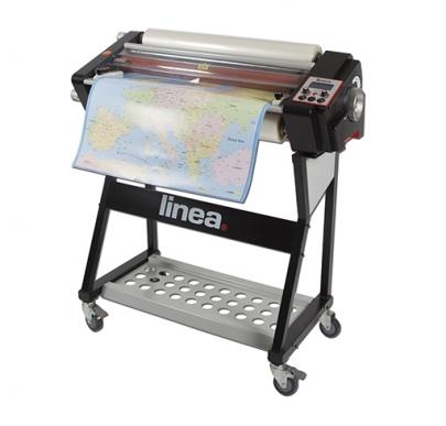 Linea DH-650
