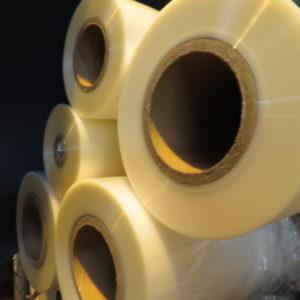 2-57mm Core Ultra Matt Film