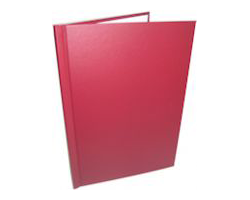 ChannelBIND Binding Covers