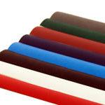 Fastback Binding Strips 1