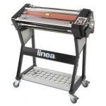 LINEA 650 2