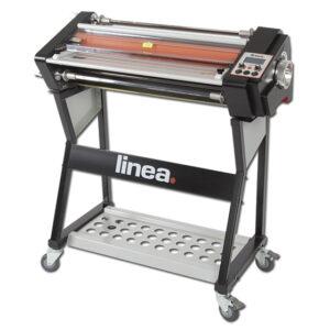 LINEA 650