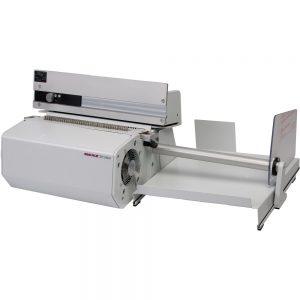 Renz DTP 340 A Punching Machine