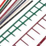 VeloBind Binding Strips 1