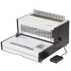 MEC21 Magnum Electric Comb Binder