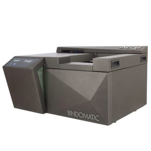 Bindomatic Accel Ultra