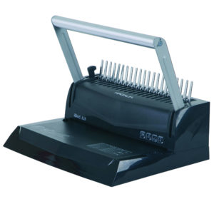 Magnum iBind A15 Manual Comb Binder