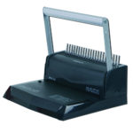 Magnum iBind A20 Manual Comb Binder