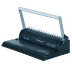 Magnum iBind A8 Manual Comb Binder