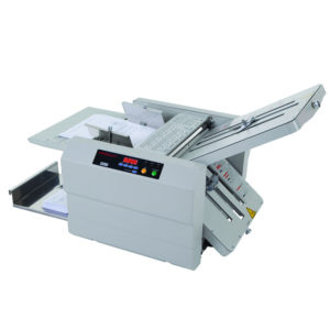Magnum MFM-FS Folding Machine