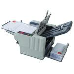 Magnum MFM-LF Letter Folding System