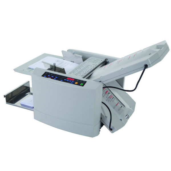 Magnum MFM-PS Folding Machine