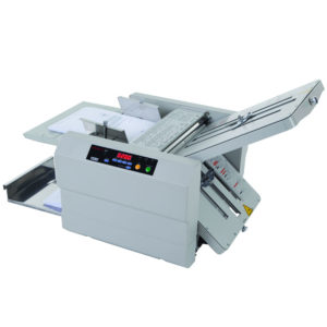 Magnum MFM-VS Folding Machine