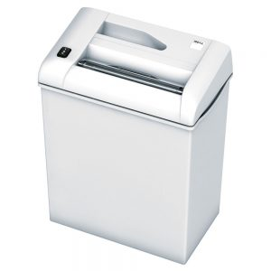 Ideal 2220 Shredder