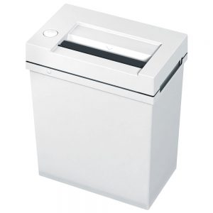 Ideal 2245 Shredder