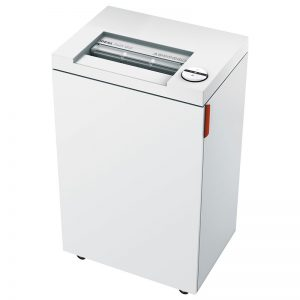 Ideal 2465 Shredder