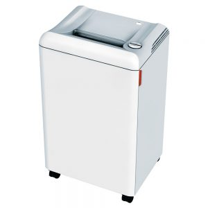 Ideal 2503 Shredder