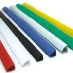 Plastic Slide Bars