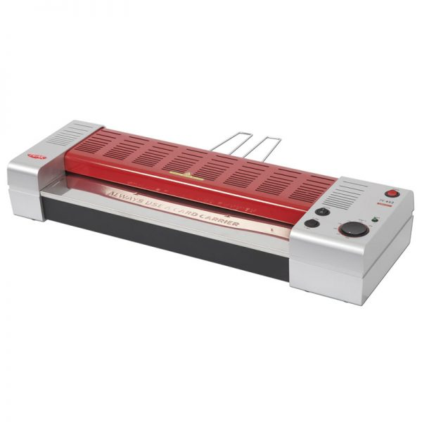 A2 Peak Educator Laminator PE-452