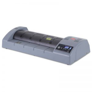 A2 Peak High Speed Laminator PHS-450