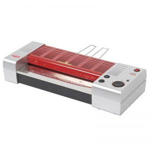 A3 Peak Educator Laminator PE-332