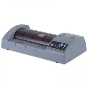 A3 Peak High Speed Laminator PHS-330