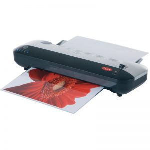 Pouch Laminating Machines