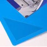 Self Adhesive Corner Pocket