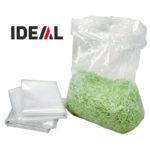 Ideal Shredder Bags