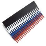 YouBind Binding Combs