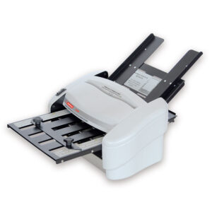 intimus F7200 Folding Machine