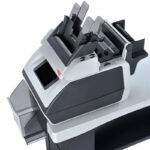 intimus TSI2.5 Desktop Paper Folder and Inserter
