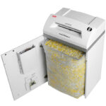 intimus 120 CP6 0.8×12 mm High Security Shredder with CD